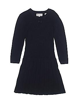 Best & Co. Dress Size 3 - 4