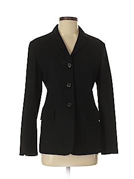 Jil Sander Wool Blazer Size 36 (FR)