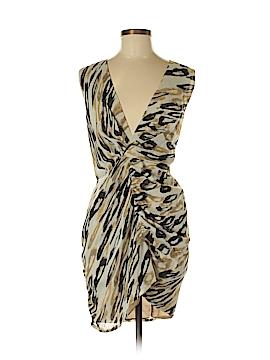 MYNE Casual Dress Size 8