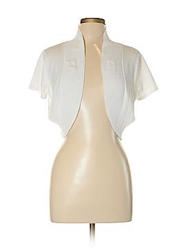 DressBarn Shrug Size XL