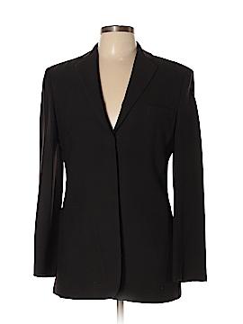 Marlowe Wool Blazer Size 12