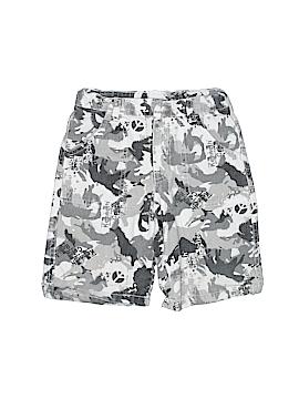 Kenneth Cole REACTION Denim Shorts Size 4T