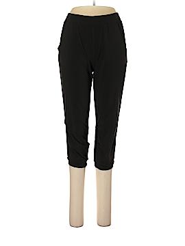 H&M Active Pants Size 6