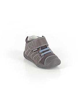 Pediped Sneakers Size 23 (EU)