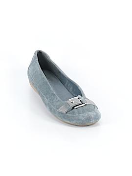 Merona Flats Size 8 1/2