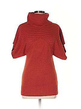 E.Vil Pullover Sweater Size 8