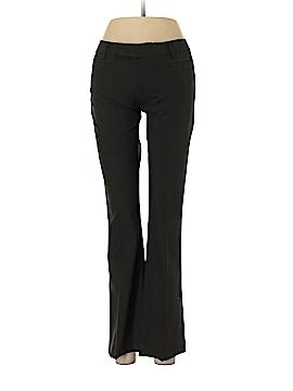 Gap Dress Pants Size 00 (Petite)