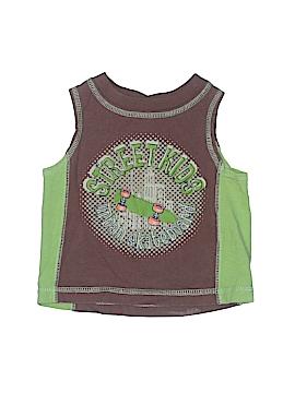 B.T. Kids Tank Top Size 12 mo