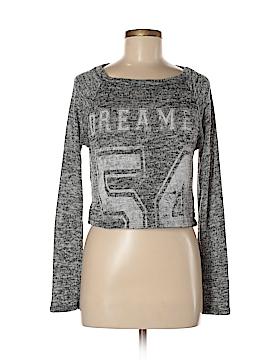Aerosoles Pullover Sweater Size M