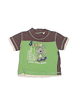 B.T. Kids Short Sleeve T-Shirt Size 12 mo