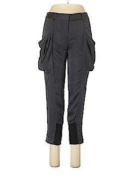 BCBGMAXAZRIA Runway Dress Pants Size 4