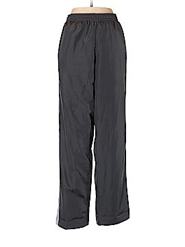 Avia Track Pants Size M