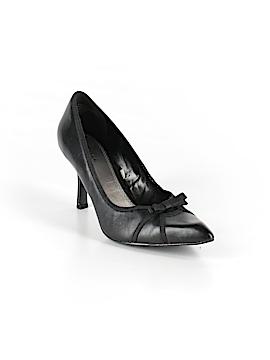 Merona Heels Size 8 1/2