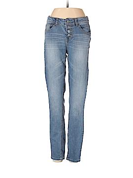 Vanilla Star Jeans Size 5