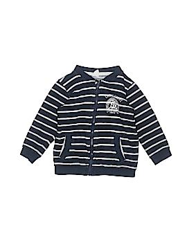 H&M Jacket Size 12-18 mo