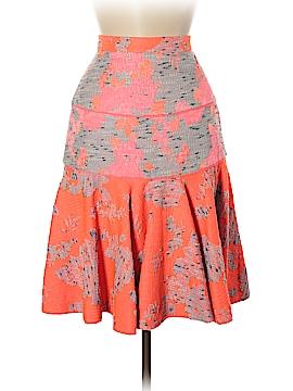 Katherine Kidd Casual Skirt Size 8