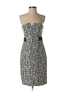 H By Halston Cocktail Dress Size 4
