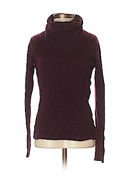 Willi Smith Turtleneck Sweater Size S
