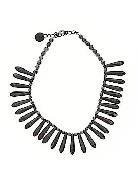 Pono Necklace One Size