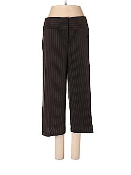 Pantology Dress Pants Size 8