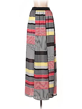 BB Dakota Casual Skirt Size S