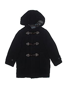 Zara Kids Coat Size 110 (CM)
