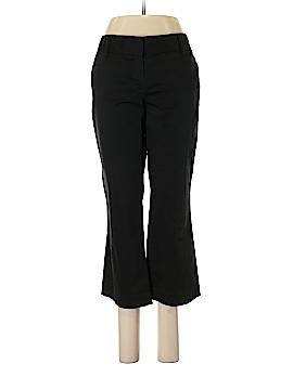 Express Design Studio Casual Pants Size 8