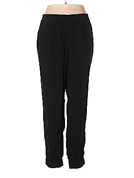 Banana Republic Casual Pants Size XL