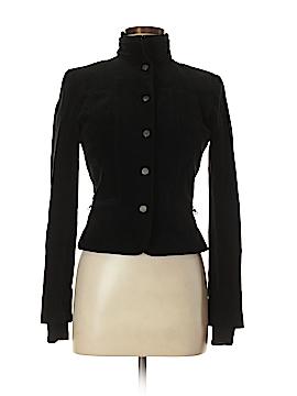 Elie Tahari Jacket Size XS