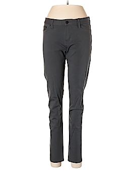 CALVIN KLEIN JEANS Dress Pants Size 10