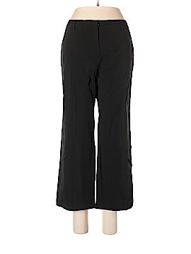 Express Dress Pants Size 13 - 14
