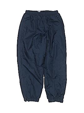 Circo Snow Pants Size 4T