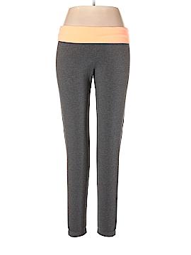 VS Yoga Yoga Pants Size L