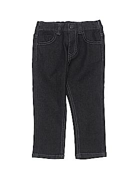 Nautica Jeans Size 18 mo