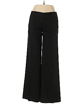 Gap Khakis Size 0 (Petite)