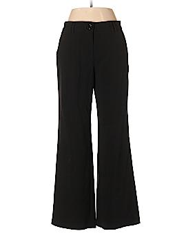 Counterparts Dress Pants Size 8 (Petite)