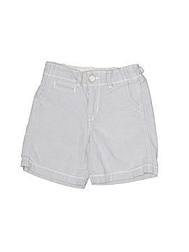 Baby Gap Shorts Size 3T