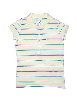 Old Navy Short Sleeve Polo Size L (Kids)