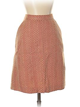 Tucker for Target Casual Skirt Size 3