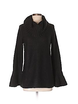 Saks Fifth Avenue Pullover Sweater Size S (Petite)