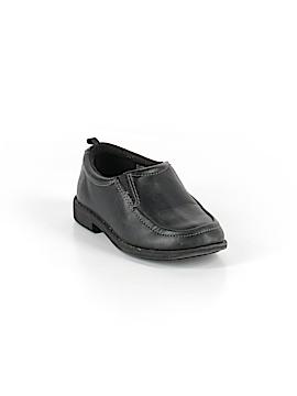 Healthtex Dress Shoes Size 9