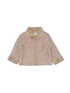 Nannette Jacket Size 2T
