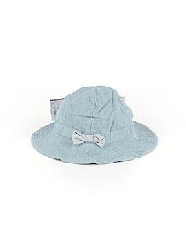 Carter's Sun Hat Size 3-9 mo