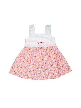 Catimini Dress Size 18 mo