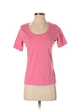 Port Authority Short Sleeve T-Shirt Size XS