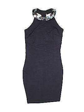 ASOS Casual Dress Size 1