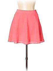 Naven Women Casual Skirt Size L