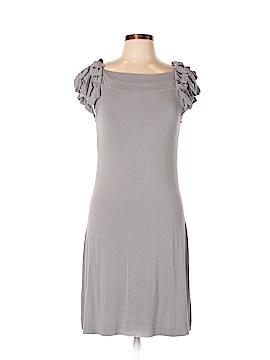 Cynthia Rowley for T.J. Maxx Casual Dress Size M