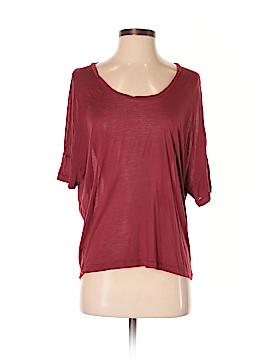 Dolan Short Sleeve T-Shirt Size XS