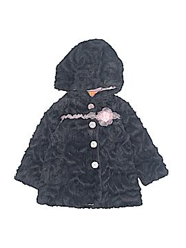 Penelope Mack Jacket Size 2T